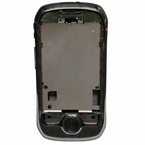 Carcasa Motorola Nextel I1 Sin Touch