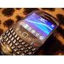 Vendo Telefono Gemius 9320 3g Movistar Detalles Ller Usado