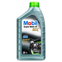 Oleo Mobil Moto 4t Mx 10w30 Semi Sint Jaso Ma Ma2 Api Sl 1l