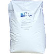 Lluvia Solida Costal De 25 Kg