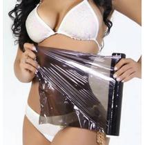 Plástico Colombiano Osmeotico Rollo De 100 Mts Envio Gratis