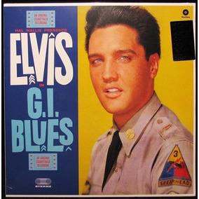 Coleção 40 Lps De Elvis - 40 Discos De Elvis
