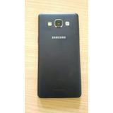 Samsung A5 Lte 4g Usado