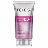Crema Facial Ponds Flawless Radiance Bb Cream Tono Claro 25
