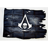 Videojuego Xbox One Assassins Creed Iv Black Flag Pre Promo