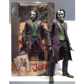 Boneco The Joker - Neca Toys