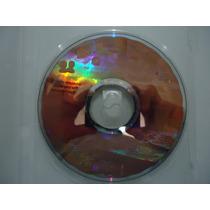 Windows Xp Home Edition Pack 2 Original + Chave De Ativação