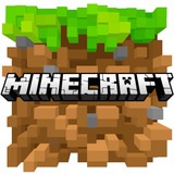 Pack Especial Minecraft + Servers + Plugins Pagos + Mapas