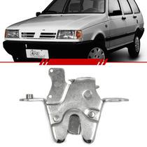 Fechadura Interna Porta Malas Fiat Elba De 96 95 94 93 92 91