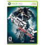 Mx Vs Atv Reflex Xbox 360 Novo Lacrado + Pôster Brinde