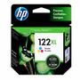 Cartucho Hp 122xl Tricolor Original Hp Deskjet 1000 2050