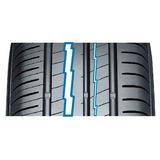 Neumáticos 175/80r16-91s G012 R Rbl 4t Yokohama