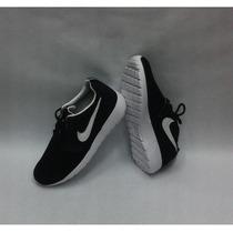 Nike Roshe Run Para Caballeros