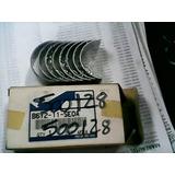 Concha De Biela Std Y 0.10 Mazda Allegro Laser Año 2001-2008