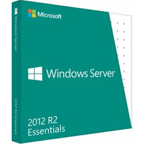 Windows Server 2008 - 2012 32/64 Bits