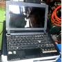 Netbooks Emachines Em350 Nav51 - En Partes