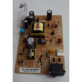 Fonte Receptor Midiabox 7100 Somos Autorizada Century