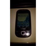 Cel Sanmsung Galaxy 550 Funciona!!! 300 Ps Boedo Movistar