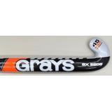 Palo Hockey Greys Cesped Modelo Gx5000