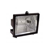 Luminaria De Halógeno 500 W Rotter