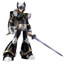 Megaman /rockman X Black Zero D-arts - Bandai