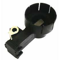 Porta Escova Alternador Delco Blazer S10 Vortec V6 4.3 2215