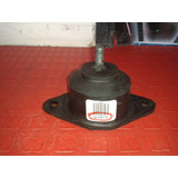 Base De Caja Chevrolet C-10/c30, Motor 250/292/262/305