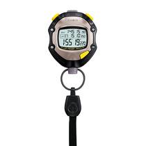 Cronometro Casio Hs-70w-1