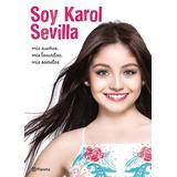 Soy Karol Sevilla - Editorial Planeta