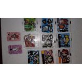 Armables Fritolay Power Puff Girls Y Hot Wheels