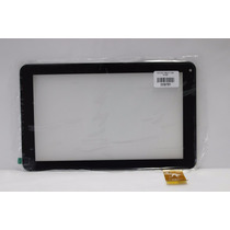 Tela Touch Tablet Cce Motion Hold Tr92 Tr 92 9 Polegadas