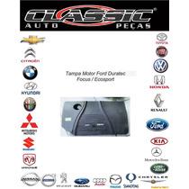 Tampa Motor Ford Duratec -focus / Ecosport
