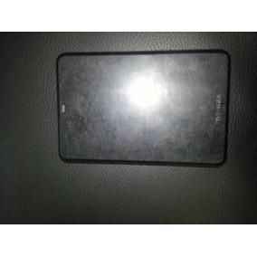 Disco Duro Externo 500 Gb Toshiba Verdor O Cambio