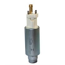 Bomba Combustível Marea Brava Clio Megane Scenic 1.6 1.8 2.0