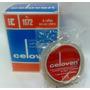 Cinta Adhesiva Transparente Celoven 24mm X 50m 1172 Nuevo