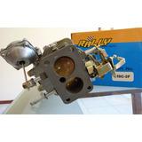 Carburador Para Toyota Motor 2f Nuevo 2 Bocas