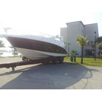 Triton 380 2xdiesel 270hp - Phantom 365 360 Cimitarra