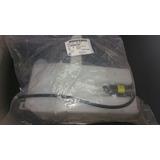 Envase Limpia Parabrisa Chevrolet Optra 96550797 Rm