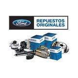 En Venta Todo Tipo De Repuesto Ford Originales