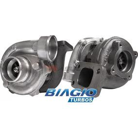 Turbina Biagio Apl240 .42/.63 - Cód.1444