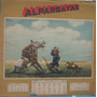 Molina Campos Almanaque Alpargatas Original 1944 Falta Marzo