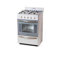 Cocina cosquin cocinas gas en mercado libre argentina for Cocina whirlpool wfx56de