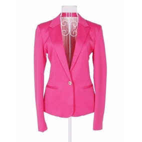 Blazer Zara Originales !! Entrega Inmediata !!