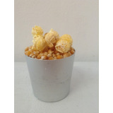 Maíz Palomero Gigante Mushroom Hongo 1kg