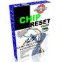 Reseteador Chip Tipo Xerox Samsu Clp-320 Clx-3185 Scx-3200