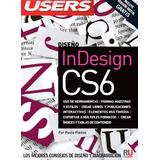 Libro Ebook Aprenda Diseño En Indesign