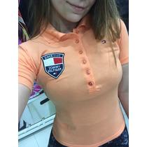 Chemises Tommy De Dama