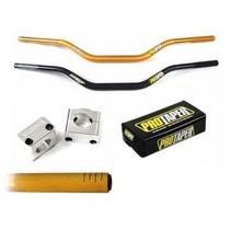 Guidao Fat Bar Protaper 28mm Aluminio Pro Taper!!!