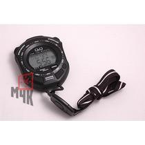 Cronometros Q&qmf01j002y 150 Lap Importadora Nuevos
