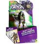 Tortugas Ninja Figuras Articuladas